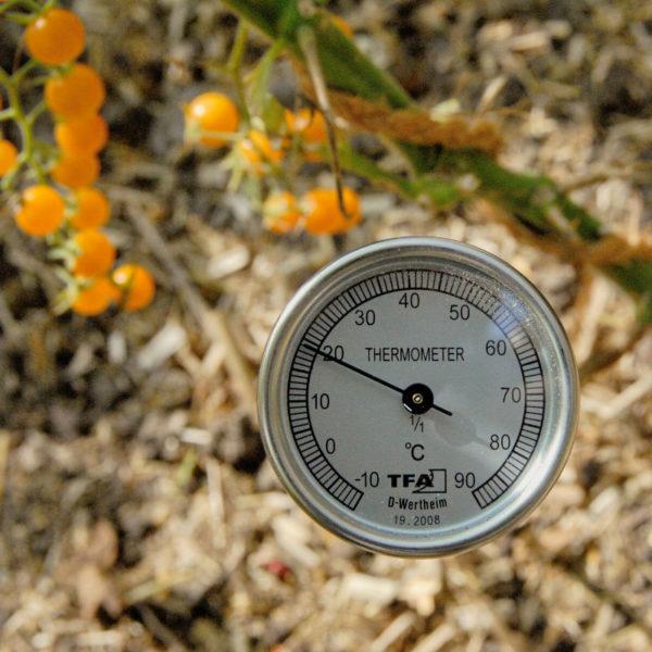 TFA Kompostthermometer