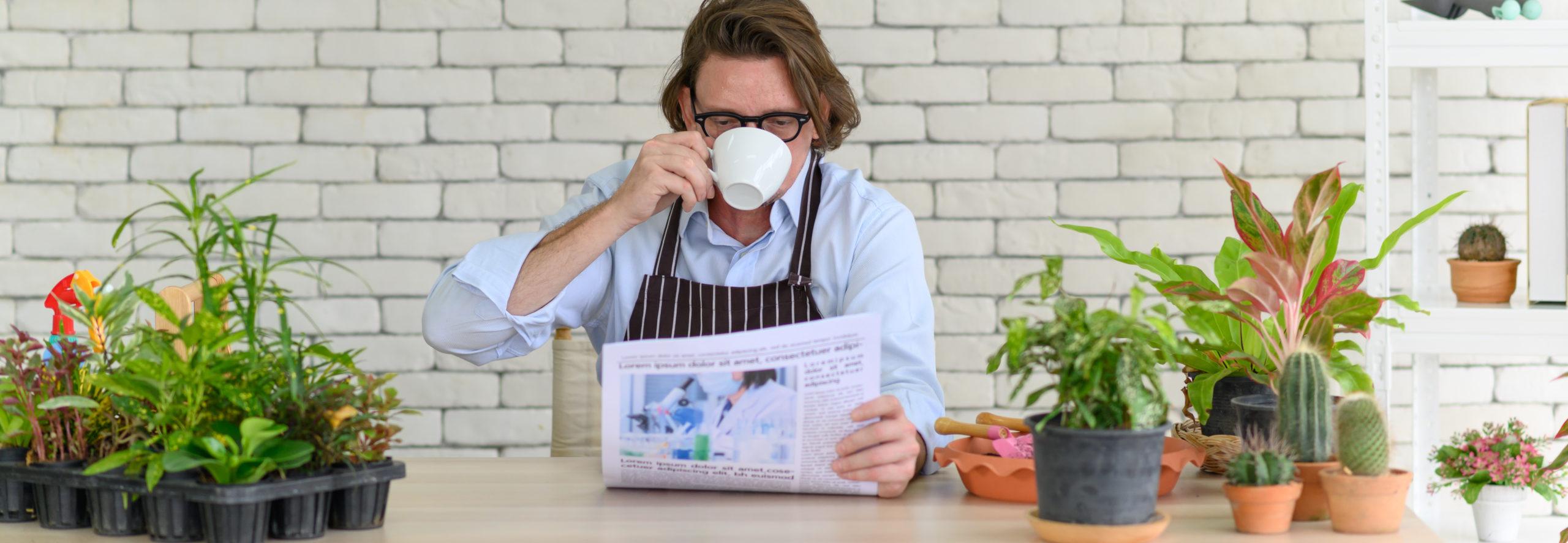 Neues über Kompostwürmer, Wurmkomposter in den Medien